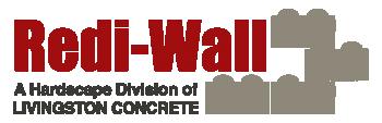 Redi-Wall LLC - Brighton MI