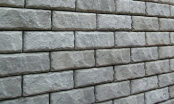 Limestone Texture Redi-Rock