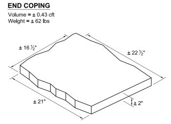 Redi-Scape_Block_115_140_End_Coping