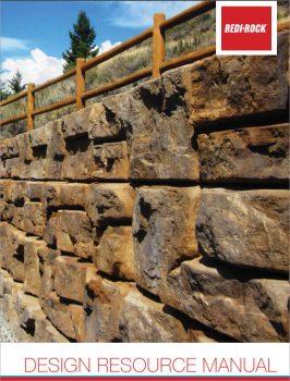 Redi-Rock Complete Manual