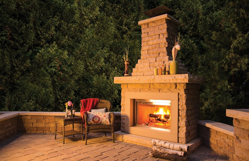 Rosetta_Claremont_Fireplace_Kit_Fond_du_Lac_Gallery_3a
