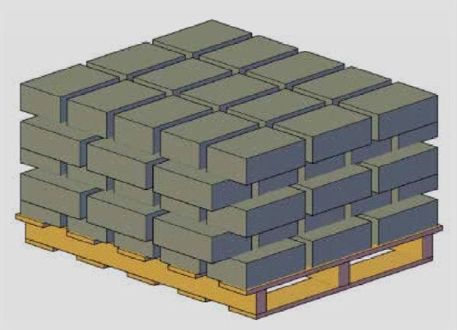 Rosetta_Dimensional_block_pallet