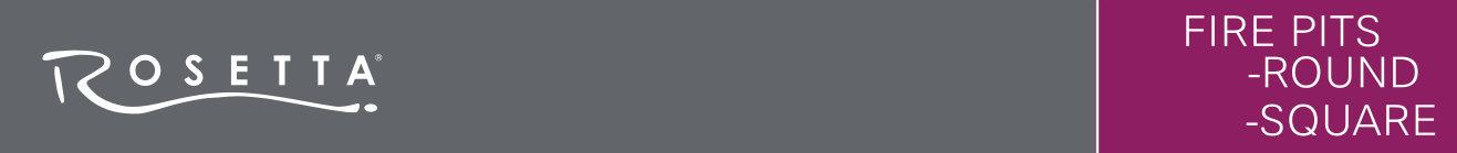 Rosetta_Fire_Pits_Banner