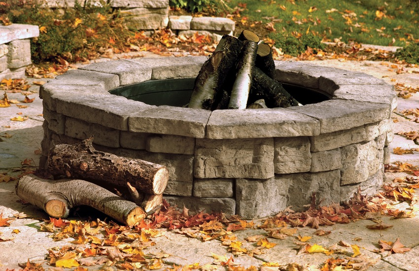 Rosetta_Round_Fire_Pit_Fond_du_Lac_Photo