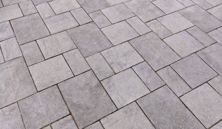 Appian_Pavers_Brown_Hardscapes-Blackwood