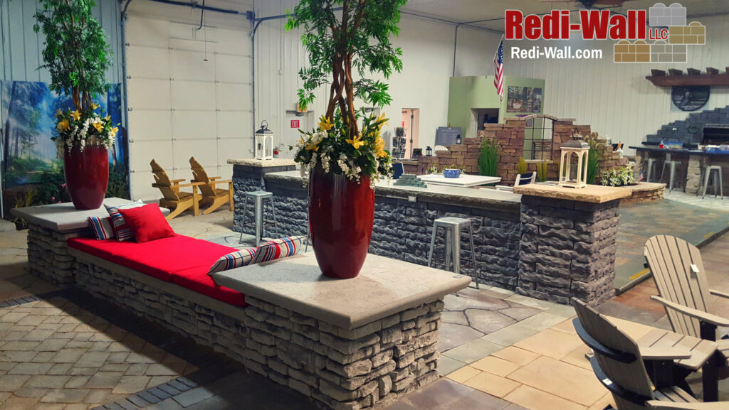 Redi-Wall_Hardscape_Design_Center1