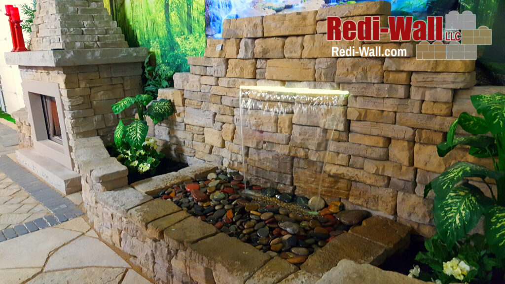 Redi-Wall_Hardscape_Design_Center2