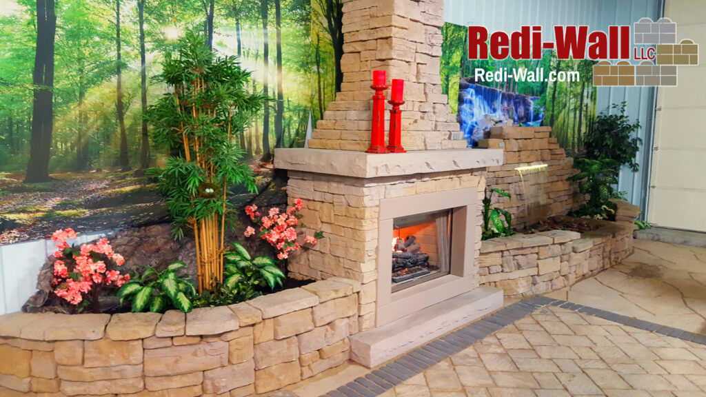Redi-Wall_Hardscape_Design_Center3