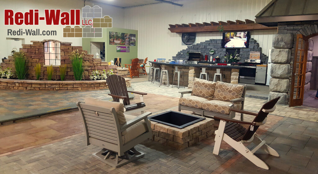 Redi-Wall_Hardscape_Design_Center4