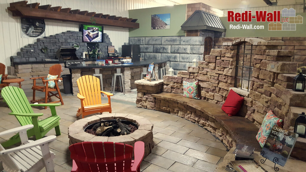 Redi-Wall_Hardscape_Design_Center5