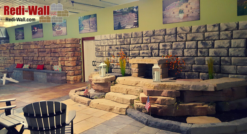 Redi-Wall_Hardscape_Design_Center6
