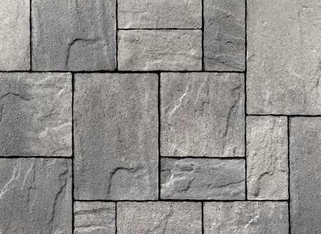 Classic_Westport-Granite_paver