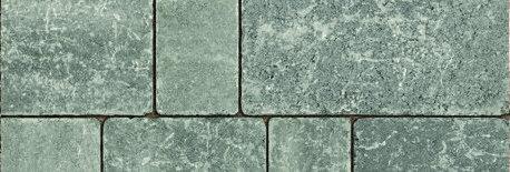 Driveway_Pavers_Brussels_Block_Unilock-Limestone