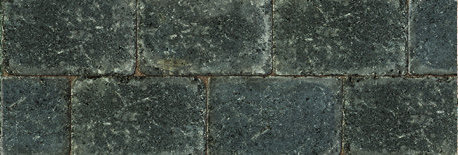 Driveway_Pavers_Brussels_Block_Unilock-Midnight_Charcoal