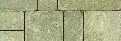 Driveway_Pavers_Brussels_Block_Unilock-Sandstone1