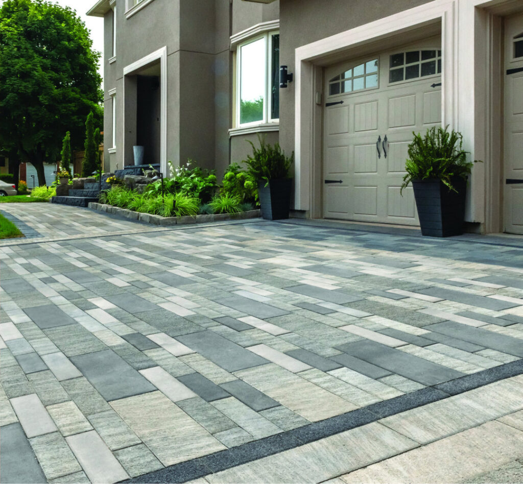 EnduraColor_Promenade_Plank_Pavers-Steel-Gray-Blend