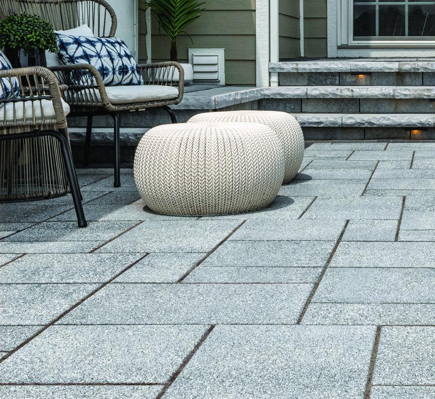 EnduraColor_Series-60mm-Granite-Quartz