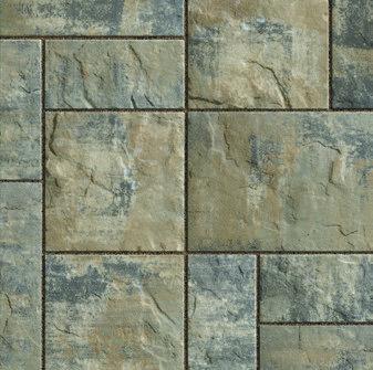 Enduracolor_Beacon_Hill_Flagstone-Fossil