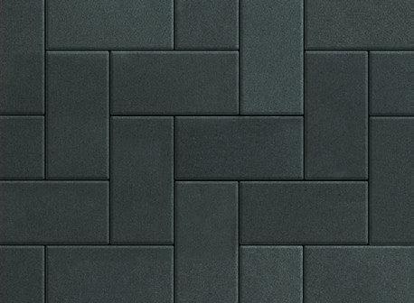 Enduracolor_Holland_Premier-Dark_Charcoal
