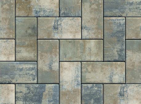Enduracolor_Holland_Premier-Fossil