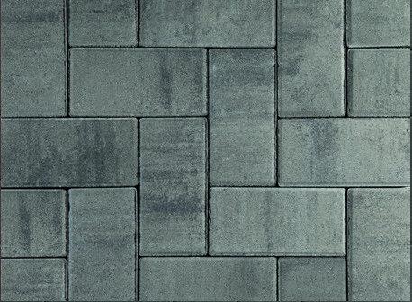 Enduracolor_Holland_Premier-Granite