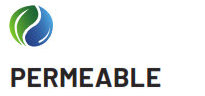 Permeable Unilock - logo