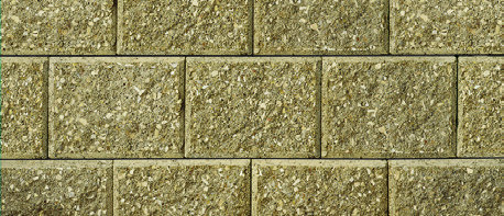 Pisa2_Retaining_Walls-Sandstone-Finish